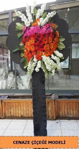 Karşıyaka mezarlığı cenaze çiçeği  İsparta çiçek satışı
