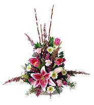 İsparta cicek , cicekci  mevsim çiçek tanzimi - anneler günü için seçim olabilir
