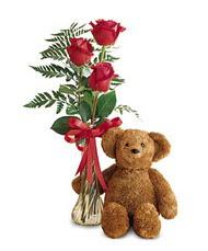 oyuncak ve güller tanzim   İsparta çiçekçi telefonları
