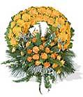 cenaze çiçegi celengi cenaze çelenk çiçek modeli  İsparta çiçek gönderme sitemiz güvenlidir
