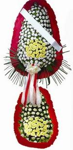 İsparta internetten çiçek siparişi  csepet dügün nikah ve açilislara