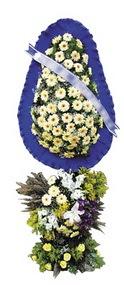 İsparta çiçek siparişi vermek  sepet dügün nikah ve açilislara