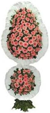 İsparta online çiçek gönderme sipariş  sepet dügün nikah ve açilislara