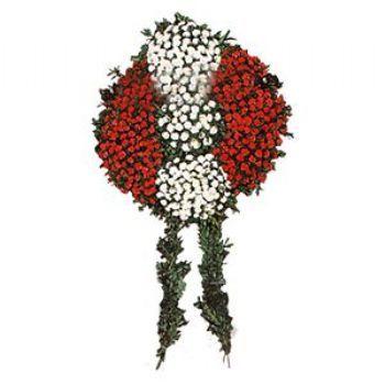 İsparta çiçek gönderme sitemiz güvenlidir  Cenaze çelenk , cenaze çiçekleri , çelenk