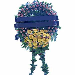 Cenaze çelenk , cenaze çiçekleri , çelengi  İsparta çiçek online çiçek siparişi