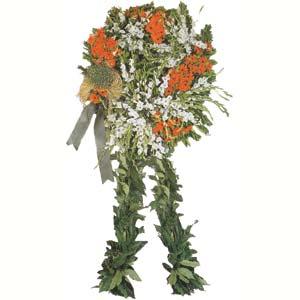 Cenaze çiçek , cenaze çiçekleri , çelengi  İsparta 14 şubat sevgililer günü çiçek
