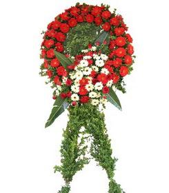 Cenaze çelenk , cenaze çiçekleri , çelengi  İsparta cicek , cicekci