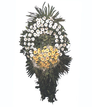 İsparta çiçekçi telefonları  Cenaze çelenk , cenaze çiçekleri , çelengi
