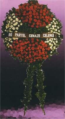 İsparta çiçek gönderme sitemiz güvenlidir  cenaze çelengi - cenazeye çiçek  İsparta çiçek satışı