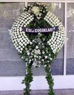 Stok için sorunuz  İsparta çiçek yolla  cenaze çelengi - cenazeye çiçek  İsparta çiçekçi telefonları
