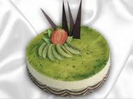 leziz pasta siparisi 4 ile 6 kisilik yas pasta kivili yaspasta  İsparta çiçek siparişi sitesi