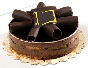 taze pasta  4 ile 6 kisilik yaspasta mis lezzette  İsparta çiçekçi telefonları