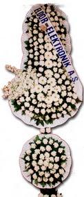 Dügün nikah açilis çiçekleri sepet modeli  İsparta çiçekçiler