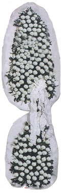 Dügün nikah açilis çiçekleri sepet modeli  İsparta çiçek siparişi vermek