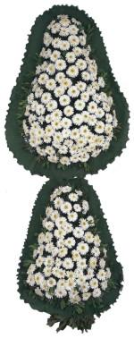 Dügün nikah açilis çiçekleri sepet modeli  İsparta uluslararası çiçek gönderme