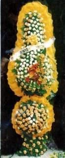 İsparta İnternetten çiçek siparişi  dügün açilis çiçekleri  İsparta çiçek siparişi sitesi