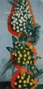 İsparta çiçek gönderme sitemiz güvenlidir  dügün açilis çiçekleri  İsparta anneler günü çiçek yolla