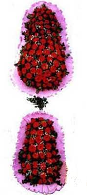 İsparta hediye çiçek yolla  dügün açilis çiçekleri  İsparta çiçek siparişi sitesi