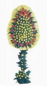 İsparta çiçek yolla  dügün açilis çiçekleri  İsparta online çiçek gönderme sipariş