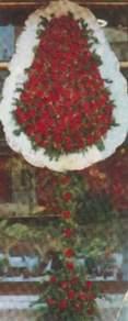 İsparta çiçek gönderme sitemiz güvenlidir  dügün açilis çiçekleri  İsparta yurtiçi ve yurtdışı çiçek siparişi