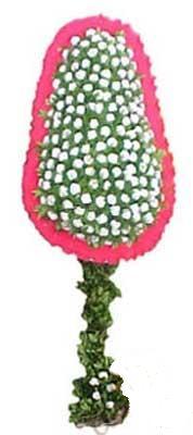 İsparta çiçekçi telefonları  dügün açilis çiçekleri  İsparta cicek , cicekci