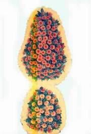 İsparta çiçekçi mağazası  dügün açilis çiçekleri  İsparta 14 şubat sevgililer günü çiçek