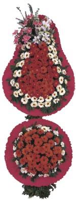 İsparta internetten çiçek siparişi  dügün açilis çiçekleri nikah çiçekleri  İsparta yurtiçi ve yurtdışı çiçek siparişi