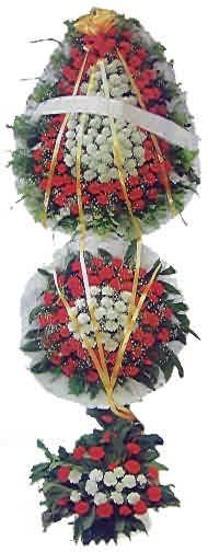 İsparta uluslararası çiçek gönderme  dügün açilis çiçekleri nikah çiçekleri  İsparta çiçek siparişi sitesi
