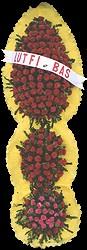 İsparta çiçek gönderme sitemiz güvenlidir  dügün açilis çiçekleri nikah çiçekleri  İsparta İnternetten çiçek siparişi