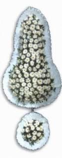 İsparta internetten çiçek satışı  nikah , dügün , açilis çiçek modeli  İsparta çiçekçi mağazası