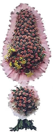 İsparta hediye sevgilime hediye çiçek  nikah , dügün , açilis çiçek modeli  İsparta internetten çiçek satışı