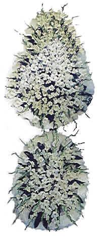 İsparta uluslararası çiçek gönderme  nikah , dügün , açilis çiçek modeli  İsparta hediye çiçek yolla