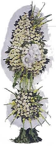 İsparta çiçekçiler  nikah , dügün , açilis çiçek modeli  İsparta 14 şubat sevgililer günü çiçek