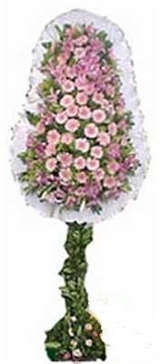 İsparta çiçek mağazası , çiçekçi adresleri  nikah , dügün , açilis çiçek modeli  İsparta çiçek gönderme sitemiz güvenlidir
