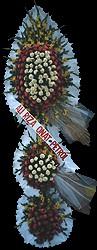 İsparta kaliteli taze ve ucuz çiçekler  nikah , dügün , açilis çiçek modeli  İsparta internetten çiçek siparişi