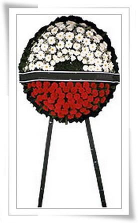 İsparta uluslararası çiçek gönderme  cenaze çiçekleri modeli çiçek siparisi