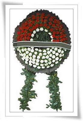 İsparta çiçek online çiçek siparişi  cenaze çiçekleri modeli çiçek siparisi