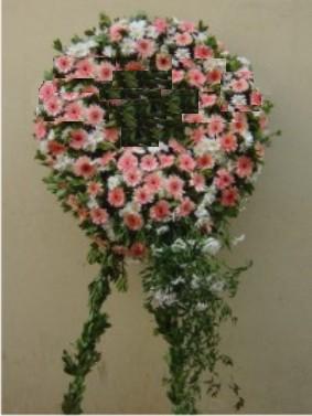 İsparta çiçek siparişi vermek  cenaze çiçek , cenaze çiçegi çelenk  İsparta çiçek gönderme
