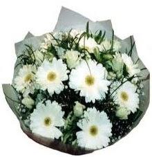 Eşime sevgilime en güzel hediye  İsparta hediye sevgilime hediye çiçek