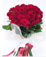 41 adet görsel şahane hediye gülleri  İsparta çiçek yolla