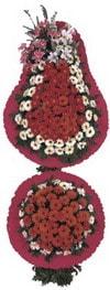 İsparta internetten çiçek satışı  Model Sepetlerden Seçme 2
