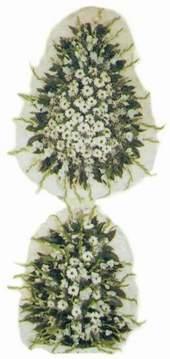 İsparta çiçekçiler  Model Sepetlerden Seçme 3