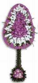 İsparta internetten çiçek siparişi  Model Sepetlerden Seçme 4