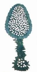 İsparta çiçek siparişi vermek  Model Sepetlerden Seçme 5