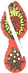İsparta uluslararası çiçek gönderme  Model Sepetlerden Seçme 9