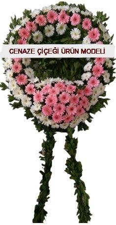 cenaze çelenk çiçeği  İsparta internetten çiçek satışı