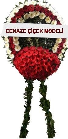 cenaze çelenk çiçeği  İsparta çiçek online çiçek siparişi