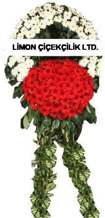 Cenaze çelenk modelleri  İsparta çiçek servisi , çiçekçi adresleri