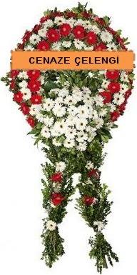 Cenaze çelenk modelleri  İsparta çiçekçi mağazası