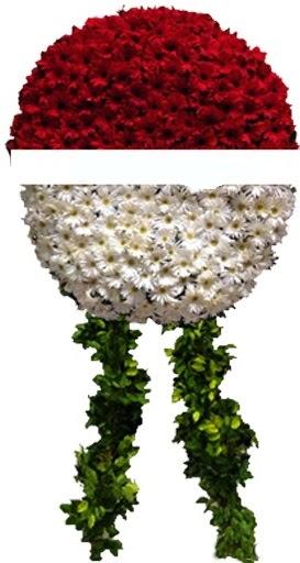 Cenaze çiçekleri modelleri  İsparta kaliteli taze ve ucuz çiçekler